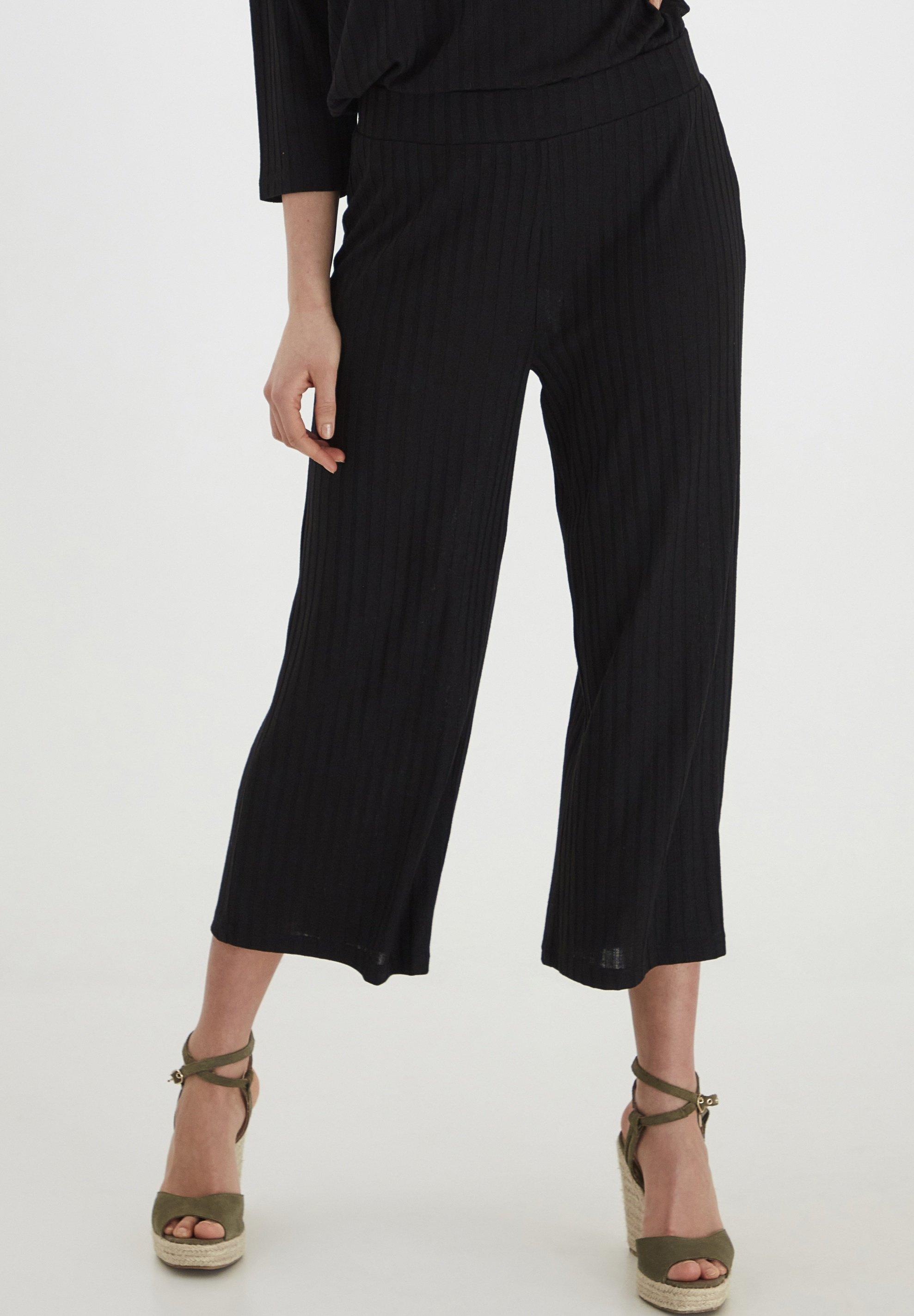 Femme SIMONI  - Pantalon classique