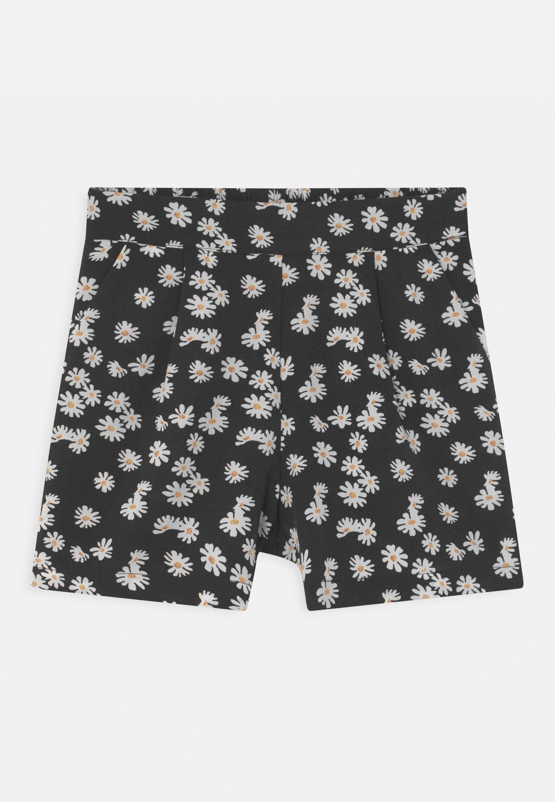 Kids DANA FLOWER  - Shorts