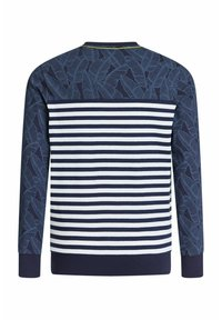 WE Fashion - Longsleeve - dark blue - 1
