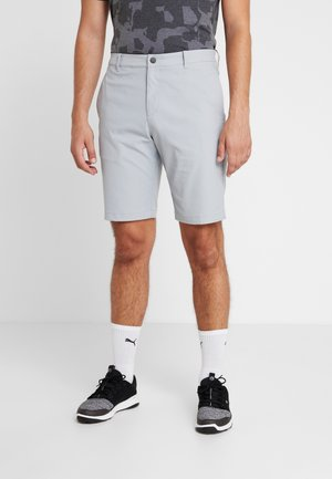 JACKPOT - Sports shorts - quarry