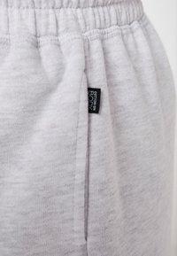 Cotton On Body - WALK SHORT - Sports shorts - grey - 6