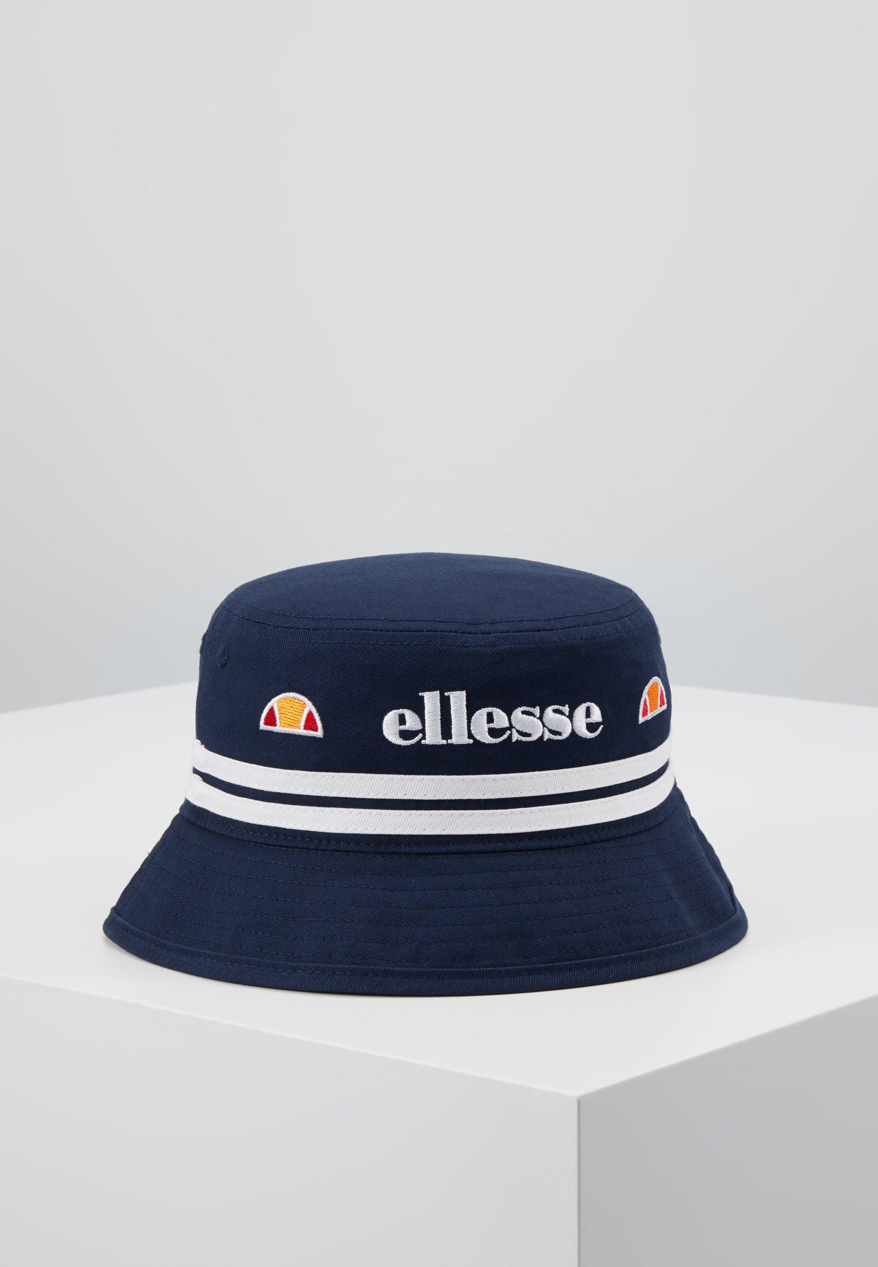 Kids FLORENZI UNISEX - Hat