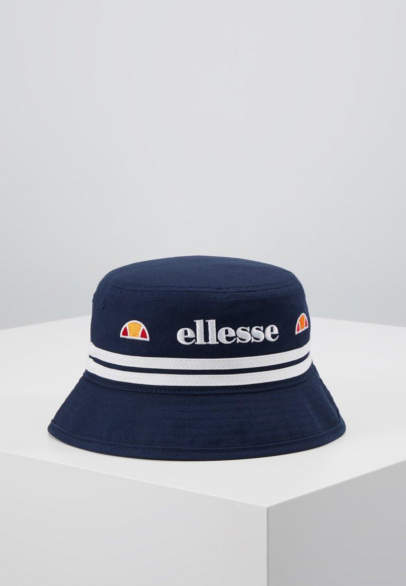 Ellesse - FLORENZI UNISEX - Hat - navy