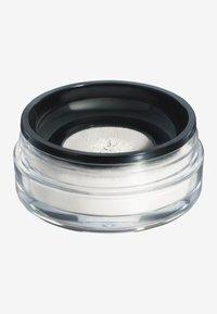 IsaDora - LOOSE SETTING POWDER TRANSLUCENT - Setting spray & powder - translucent - 1