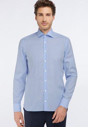 RIVARA - Shirt - bleu