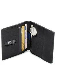 Renard - Wallet - schwarz - 6