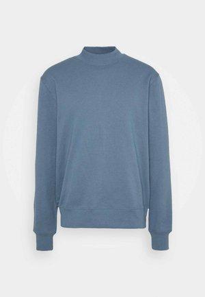SWEATSHIRT  - Sweatshirt - turquoise