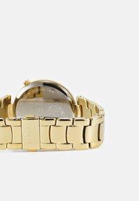 Versus Versace - VERSUS LODOVICA - Montre - gold/red - 1
