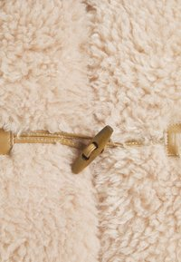 Glamorous - DUFFLE COAT - Winter jacket - beige - 2