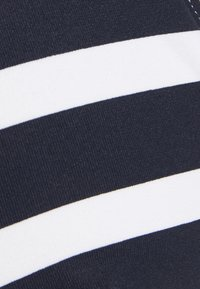 Esprit - TAMPA BEACH - Bikini top - navy - 6