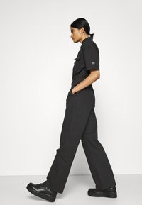 Dr.Denim - MILEY - Overall / Jumpsuit - graphite - 3