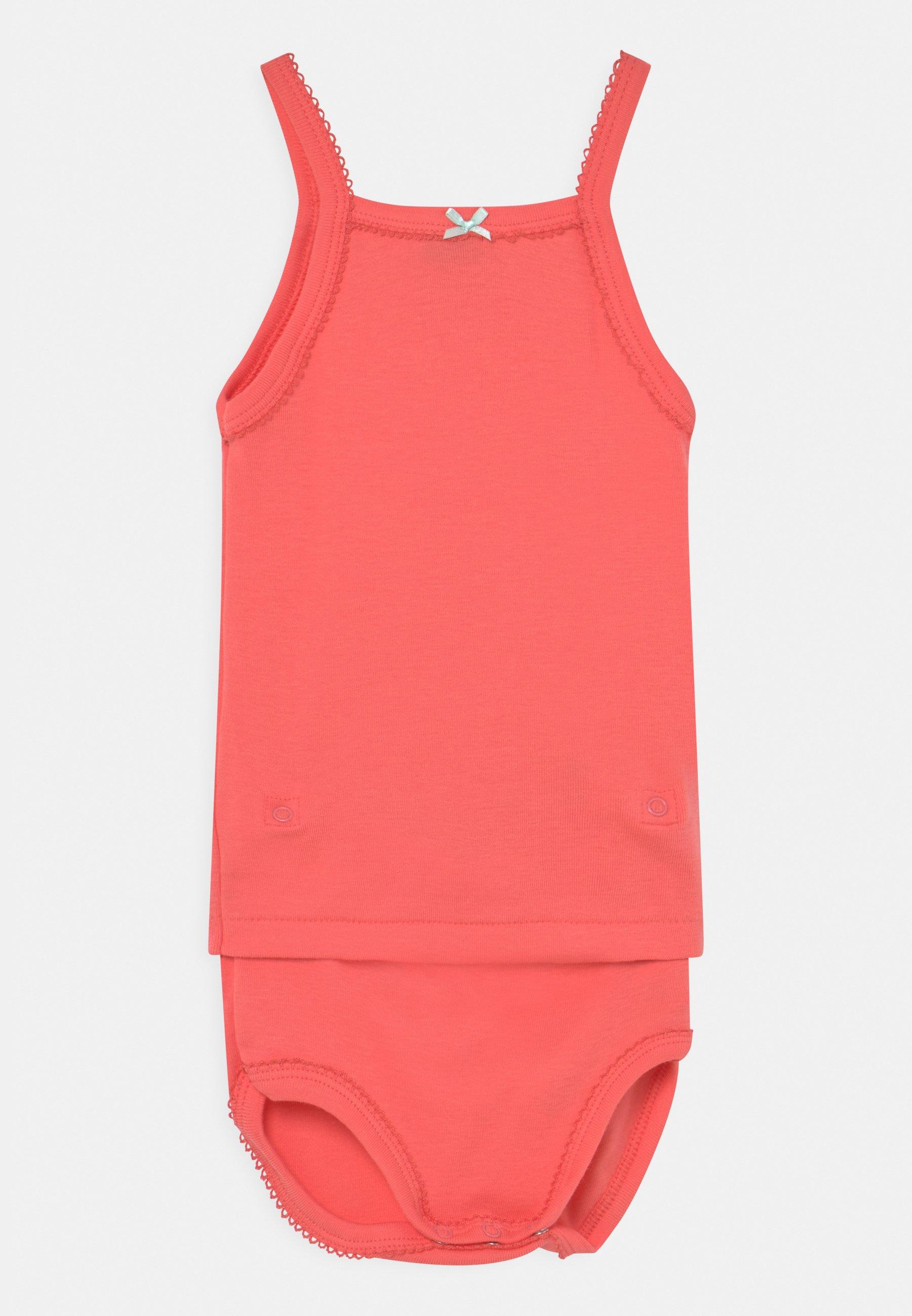 Kids 2-IN-1 3 PACK - Underwear set