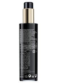 Kérastase - CHRONOLOGISTE THERMIQUE RÉGÉNÉRANT - Hair treatment - - - 2