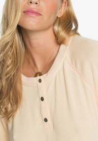 Roxy - Long sleeved top - apricot ice - 4