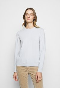 CLOSED - WOMEN´S - Jumper - arctic ice - 0