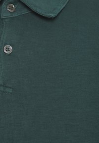 James Perse - REVISED STANDARD - Polo shirt - canopy - 2