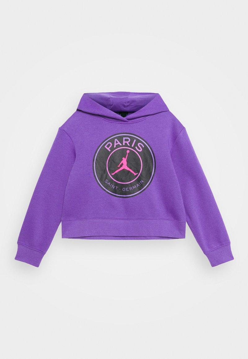Jordan - Bluza - wild violet