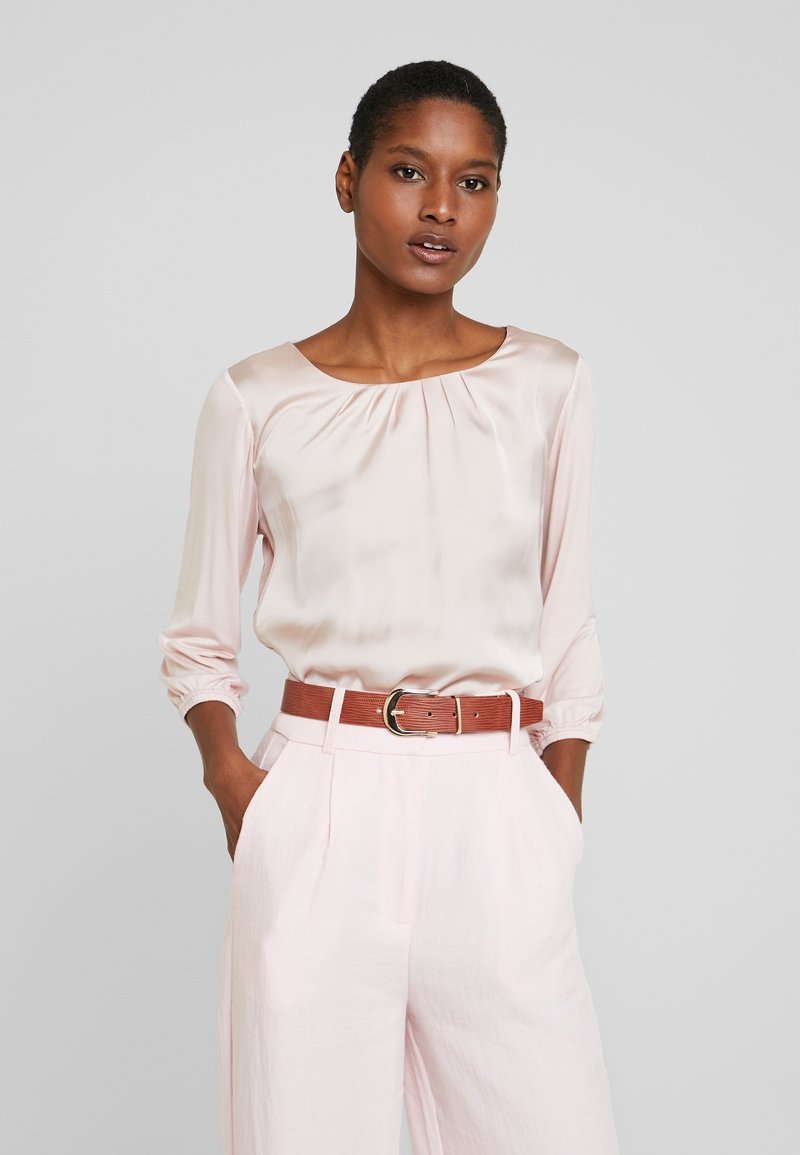 Soyaconcept - THILDE - Blouse - rose