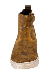 Pio - Classic ankle boots - brown - 3