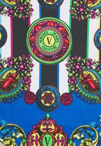 Versace Jeans Couture - Triko spotiskem - multi-coloured - 2