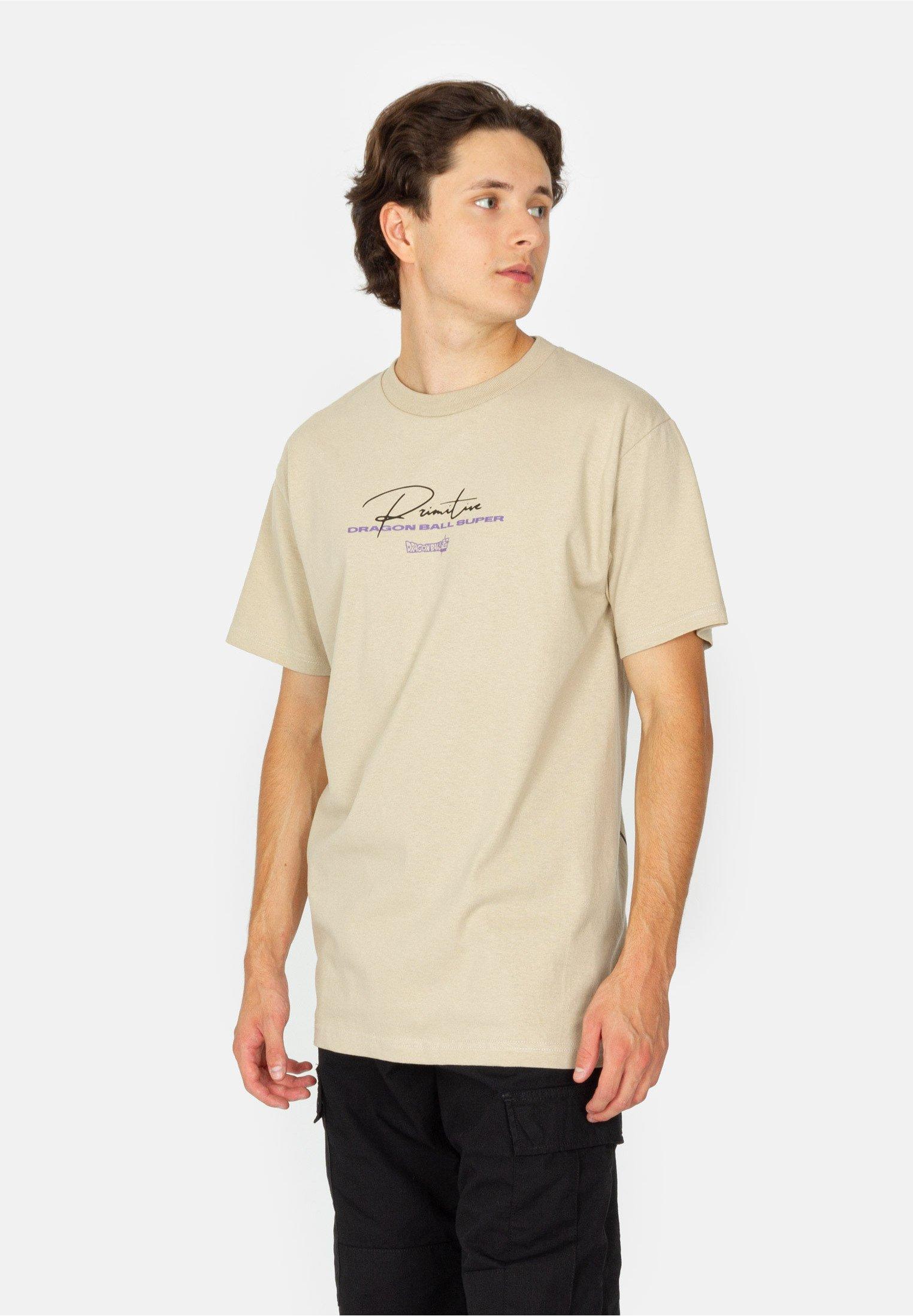 Homme BEERUS ORB - T-shirt imprimé