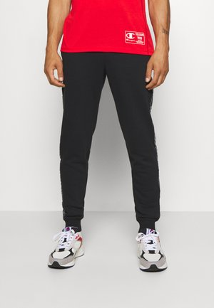 LEGACY  - Jogginghose - black