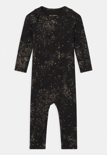 BABY BEN SPLASH UNISEX - Combinaison - black