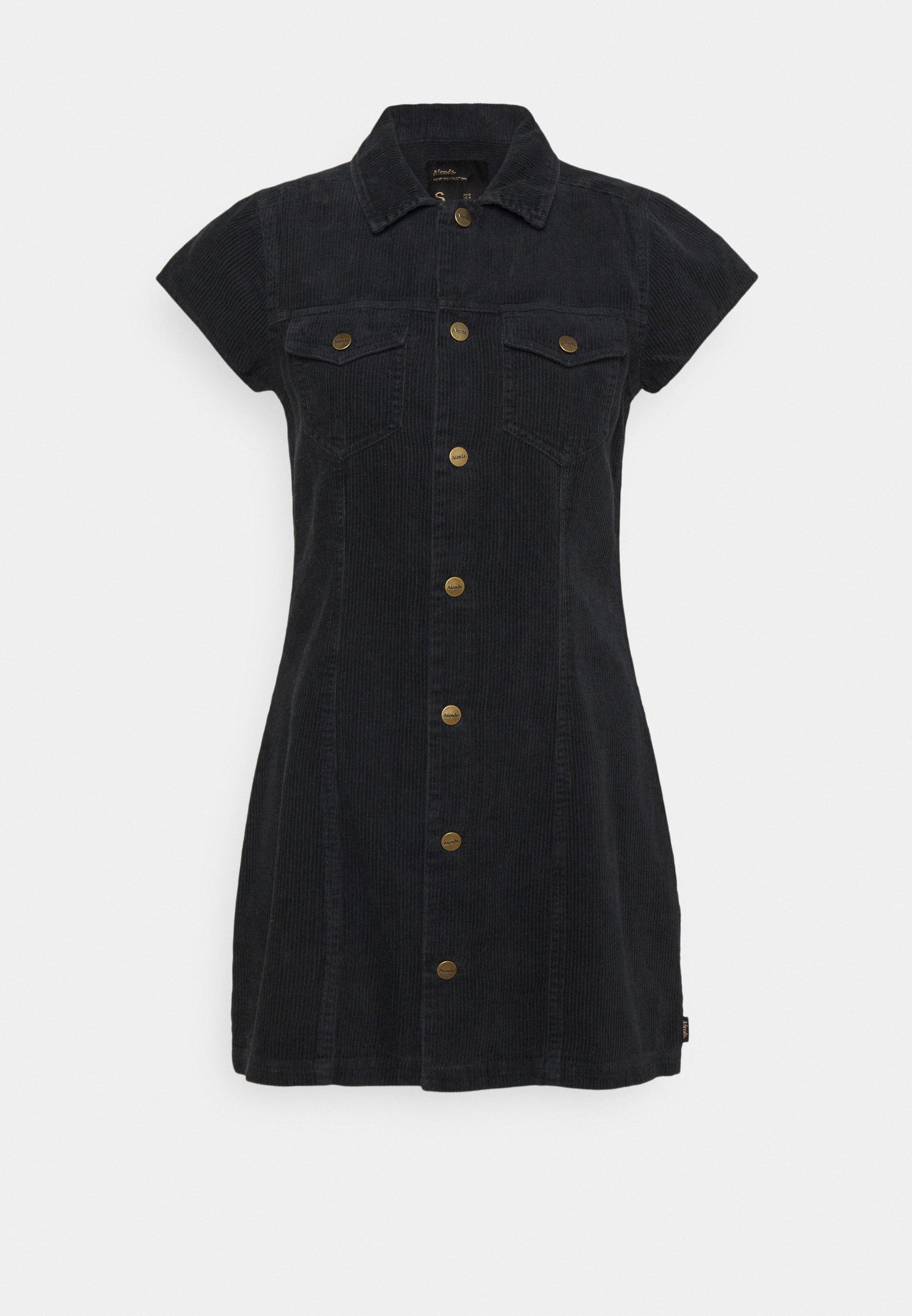 Women EDEN - Day dress