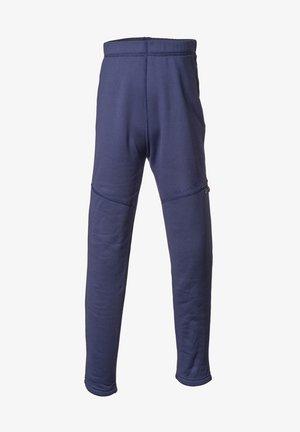 PANDA  - Trousers - midnight