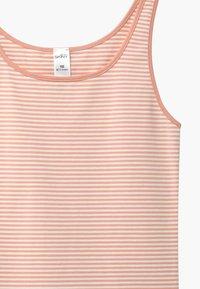 Skiny - GIRLS 2 PACK - Undershirt - rose - 3