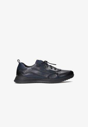 CADEL - Trainers - dark blue