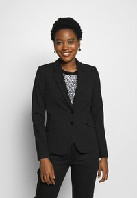 comma - Blazer - black - 0