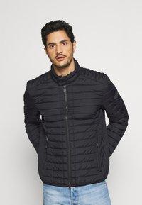 Marc O'Polo - Light jacket - black - 0