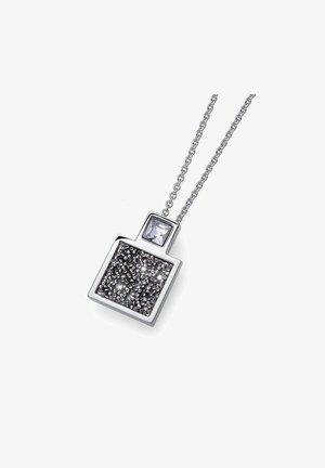 CASE - Necklace - grau