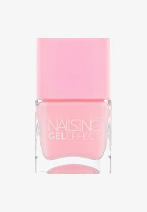 GEL - Nail polish - chiltern street