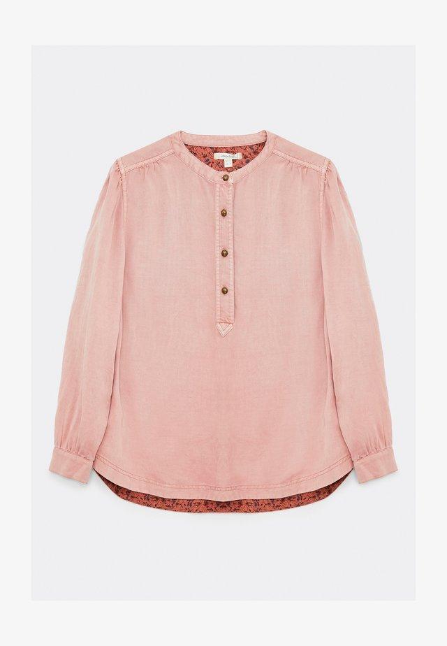 BETTY - Blouse - pink