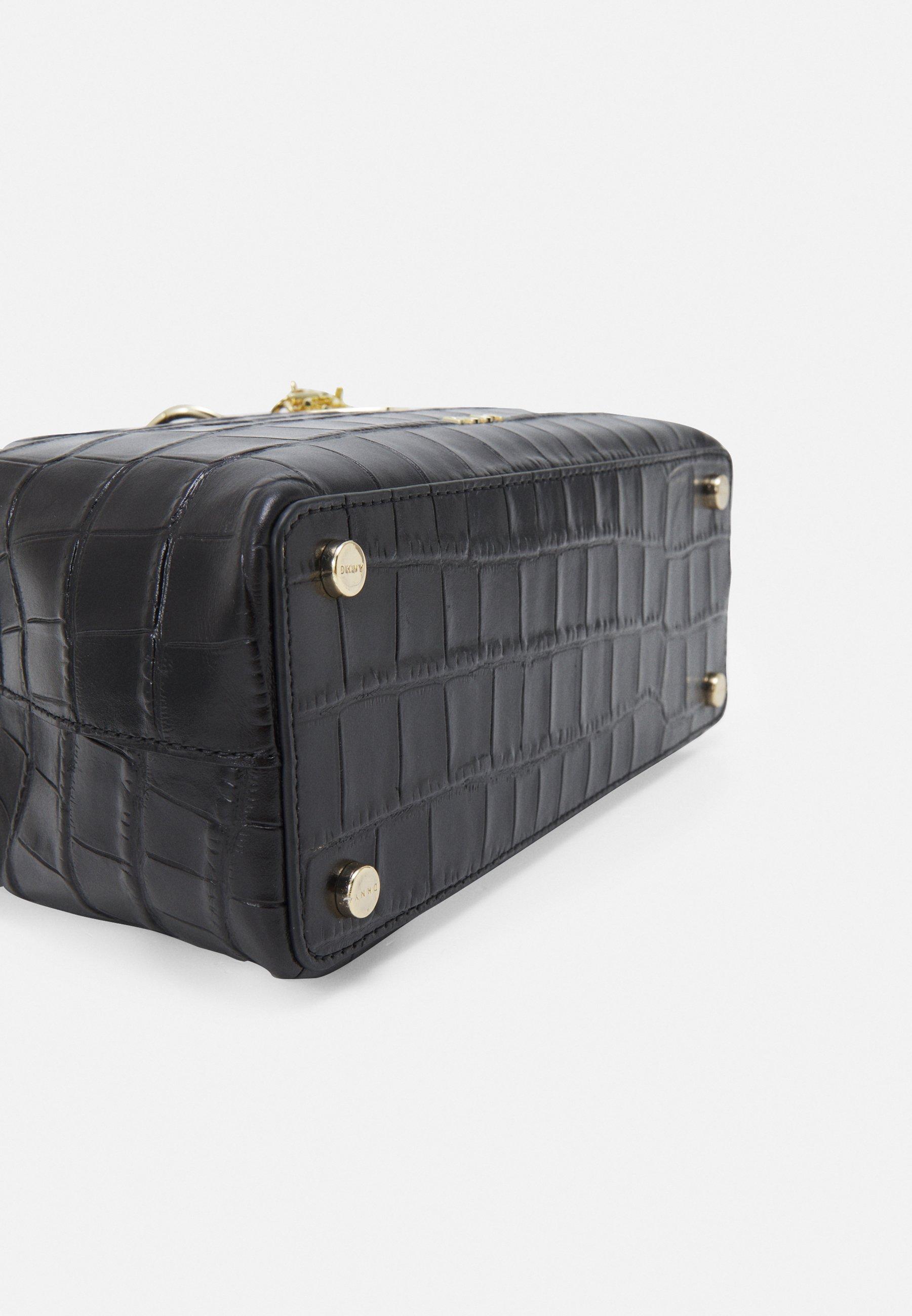 Women TONNY SATCHEL - Handbag