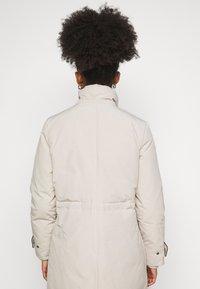 Lauren Ralph Lauren Petite - Down coat - birch - 4