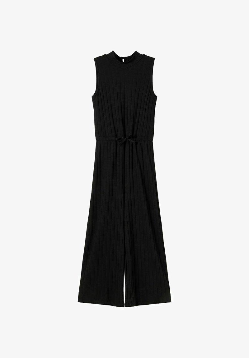 LMTD - Tuta jumpsuit - black
