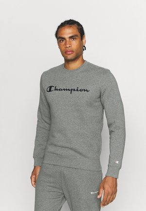 CREWNECK  - Collegepaita - grey