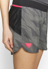 Dynafit - VERT SHORTS - Sports shorts - quiet shade - 3