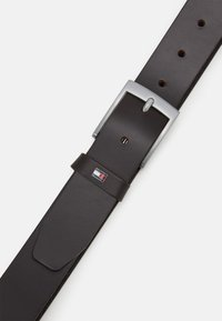 Tommy Hilfiger - ADAN - Belt - brown - 2