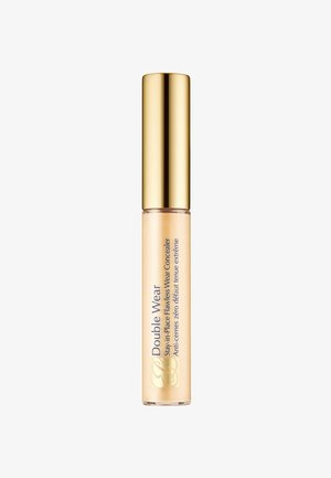 DOUBLEWEAR FLAWLESS CONCEALER 7ML - Concealer - 1n - extra light