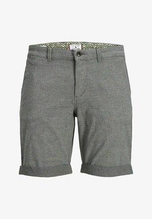 Shorts - silver birch