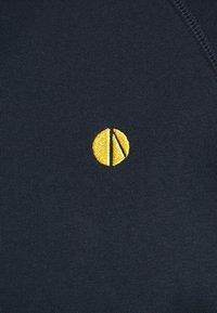 Pier One - Hoodie - dark blue - 5