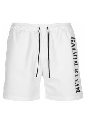 Swimming shorts - phv classiv white
