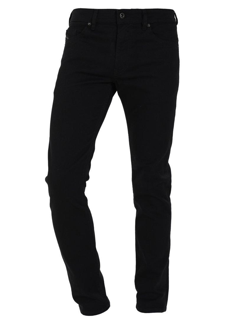 Men THOMMER - Slim fit jeans