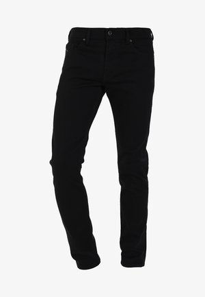 THOMMER - Džíny Slim Fit - 0688h