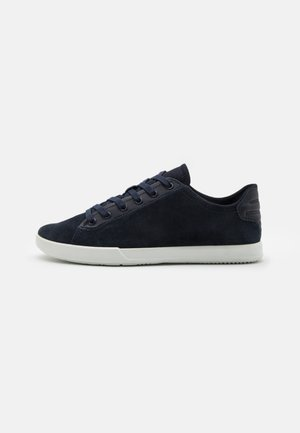 COLLIN 2.0 - Trainers - navy/night sky