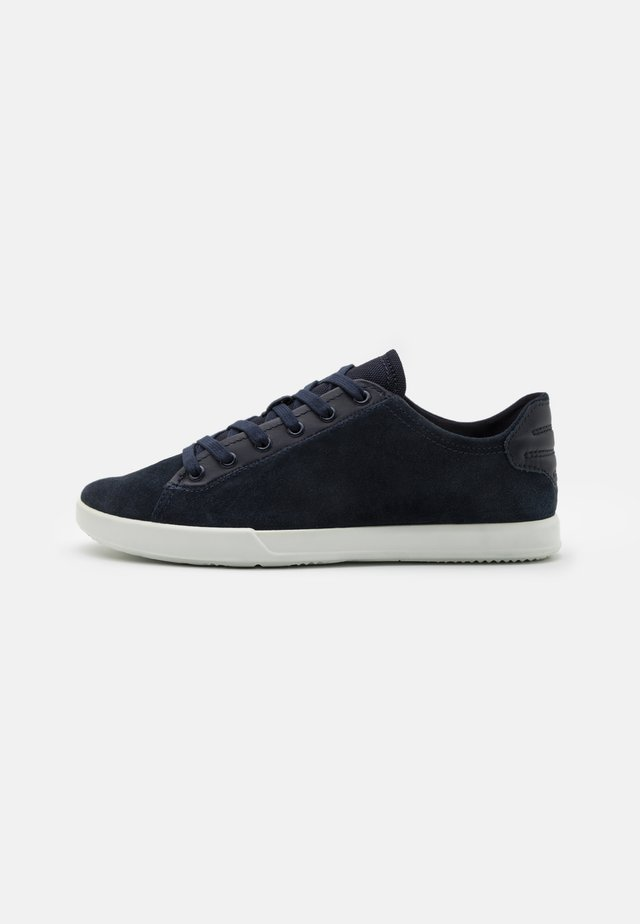 COLLIN 2.0 - Sneakers laag - navy/night sky